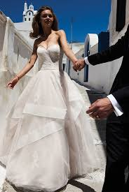 Wedding Dress Elegant Elegant And Sophisticated Wedding Dresses Justin Alexander