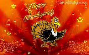 happy thanksgiving wallpaper free 1600 x 900 thanksgiving wallpaper wallpapersafari