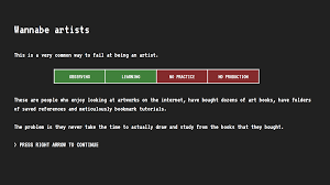 all the free content from pixel art academy u2013 retronator magazine