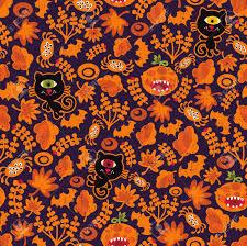 large halloween background large fruit bat stock photos u0026 pictures royalty free large fruit