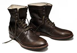 s boots style best s winter boots for work mount mercy