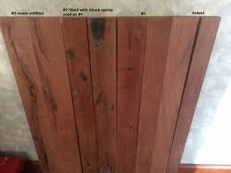 floor and decor mesquite tx 100 floor and decor mesquite texas reclaimed wood flooring