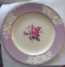 spode maritime spode maritime lavendar at replacements ltd