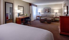wyndham new orleans french quarter newly renovated wyndham new orleans french quarter newly renovated photos get