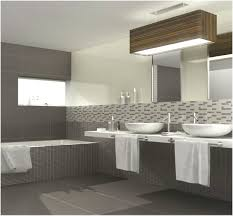 surprising modern bathroom tile photo ideas tikspor