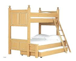 Cheap Bunk Beds Houston Cheap Bunk Beds In Houston Tx Bunk Beds Houston Sale