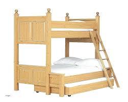 Houston Bunk Beds Cheap Bunk Beds In Houston Tx S Housnbunk Bed World Houston Tx