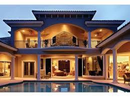 italian house design 37 best buildings images on pinterest dream houses dream homes