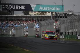 nissan motorsport australia jobs mostert takes super win in final agp effort prodrive racing