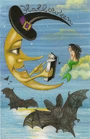 halloween art prints 206 best i love halloween images on pinterest drawings the