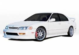 shop for honda accord 4dr body kits on bodykits com