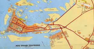 United Arab Emirates Map Abu Dhabi Location Map Abu Dhabi Map Location United Arab Emirates