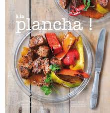 livre cuisine plancha livre a la plancha mahut marabout cuisine