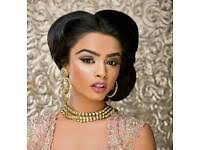 cheap makeup artist makeup artist make up artist services gumtree