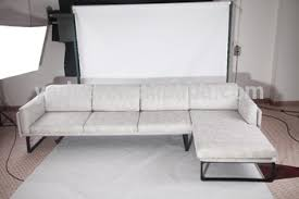 Fabric Recliner Sofa by 2016 Latest Design Cassina Furniture 3 Seater Fabric Recliner Sofa