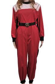 Star Trek Halloween Costume 30 Ebay Shopping Images Ebay Shopping