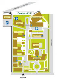 The Office Us Floor Plan Ue Disabled Students