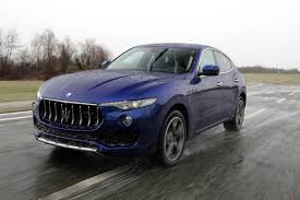 maserati levante white maserati levante hd desktop wallpapers 7wallpapers net