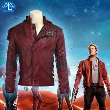 Lord Voldemort Halloween Costume Buy Wholesale Star Lord Costume China Star Lord