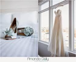 julian u0026 kristin wedding mcloone u0027s pier house long branch nj