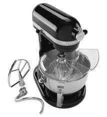 kitchen aid mixer stand mixers kitchenaid
