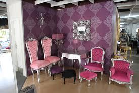 Chippendale Esszimmer Gebraucht Casa Padrino Das Barock Und Design Möbelhaus In Essen Und Nrw