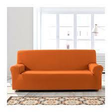 housse canape pas cher housse canape et fauteuil housse fauteuil et canapac extensible unie