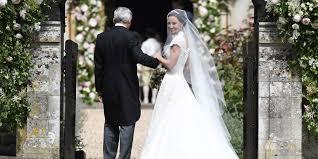 pippa middleton u0027s wedding in pictures u2013 pippa middleton u0027s wedding