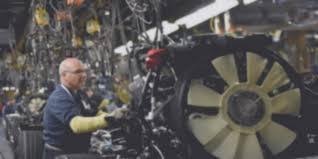 ford motor company company information ford com