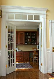 home offices are designed an installed by deacon home enhancement