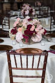 Flower Centerpieces For Wedding - best 25 burgundy floral centerpieces ideas on pinterest maroon
