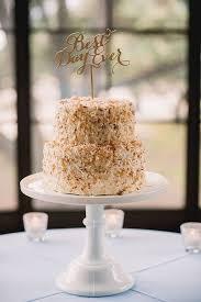 wedding cakes zachary la sweet stirrings zachary la wedding cake