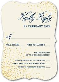 Wedding Reply Cards The 25 Best Wedding Response Cards Ideas On Pinterest Diy Rsvp