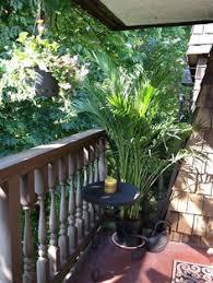 condo balcony planter for the home pinterest condo balcony