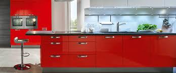 Cuisiniste Dole - cuisine dole jura 3d concept decoration salle de bains agencement