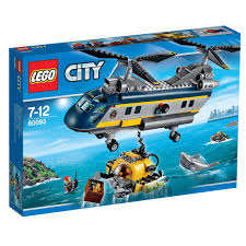 lego city jeep lego city deep sea explorers helicopter 60093 40 00 hamleys