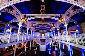 Wedding Venues In Orlando Orchid Garden Lizzy U0026 Matt Affordable Orlando Wedding Planners
