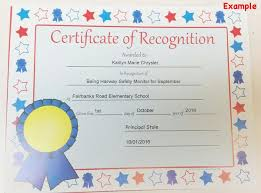 preschool certificates creative shapes etc recognition certificate preschool diploma