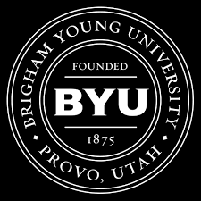 department of art brigham young university