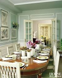 Green Dining Rooms by 613 Best Dining Eating Areas Images On Pinterest Dining Room