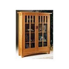 classic modular bookcase woodsmith plans pinterest