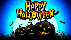 cool happy halloween pictures 6 cool u0026 creepy diy handmade halloween decorations youtube