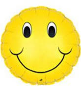 wholesale balloons bargain balloons wholesale balloons at discount prices