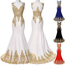 grace karin women u0027s dresses ebay