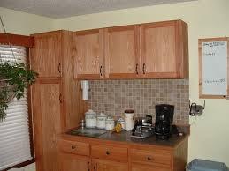 unfinished blind base cabinet unfinished kitchen wall cabinets brilliant base home depot designs