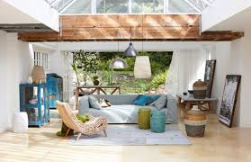 Home Interior Stores South Africa