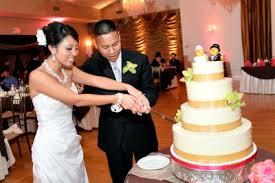 wedding cake cutting ct wedding cake tastings schedule a cake tasting