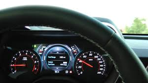 camaro ss automatic 2016 camaro ss normal from automatic