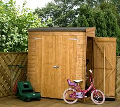 Rubbermaid Roughneck Storage Shed 5ft X 2ft by Garden Sheds 2 X 2 Interior Design