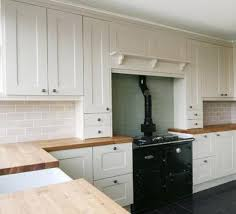 Farrow And Ball Kitchen Cabinet Paint 32 Best Farrow U0026 Ball Kitchens Images On Pinterest Kitchen Ideas
